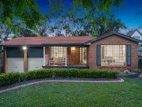 10 Forster Avenue, Watanobbi, NSW 2259