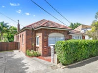 106 Boundary Street, Roseville, NSW 2069