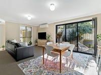 2/22a Moore Street, Birmingham Gardens, NSW 2287