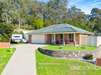 8 John Place, North Narooma, NSW 2546