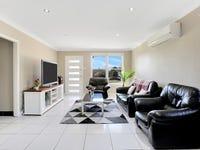 54 Marquesa Crescent, Lethbridge Park, NSW 2770