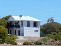 4 Gannet Crescent, Marion Bay, SA 5575