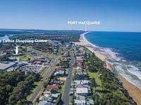 4/36 Summer Circuit, Lake Cathie, NSW 2445