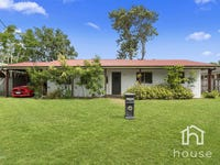 82 Bermuda Avenue, Deception Bay, Qld 4508