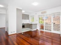8/3 Isabel Street, Ryde, NSW 2112