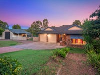 43 Hilldale Drive, Bolwarra Heights, NSW 2320