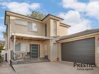 33A  Brenan Street, Fairfield, NSW 2165