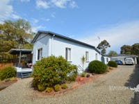 15 College Road, Stanthorpe, Qld 4380