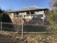 78 Ann Street, Mitchell, Qld 4465