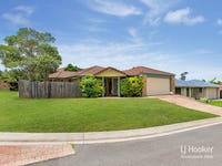 32 Pinedale Crescent, Parkinson, Qld 4115