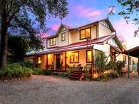119 Bee Farm Road, Springwood, NSW 2777