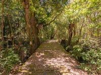 108 Emu Creek Road, Crawford River, NSW 2423