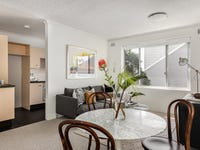 9/6 Turner Street, Balmain, NSW 2041