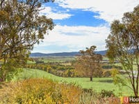 175 Pollack Road, Hoskinstown, NSW 2621