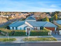 1 King Ranch Drive, Bowral, NSW 2576