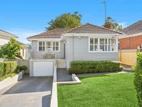 4 Byrarong Avenue, Mangerton, NSW 2500