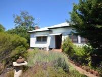 58 Wee Waa Street, Boggabri, NSW 2382