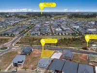 60 Cataract Road, Box Hill, NSW 2765