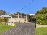 10 Michaela Road, Terrigal, NSW 2260