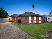 101 Ella Grove, Edithvale, Vic 3196