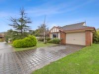 6 Bogart Drive, Wendouree, Vic 3355
