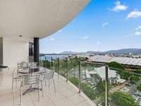 1201/2  Lake Street, Cairns City, Qld 4870