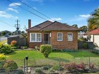 41 Alto Street, South Wentworthville, NSW 2145