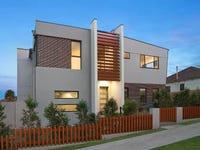 1/188 Morrison Road, Putney, NSW 2112