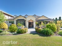 10A Greengate Crescent, Beaumont, SA 5066