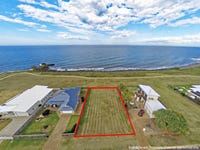 10 Sea Esplanade, Elliott Heads, Qld 4670