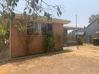 44A Brisbane Avenue, Cowra, NSW 2794