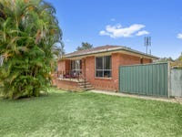28 Anderson St, Toormina, NSW 2452