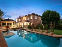 14 Nagle Place, Turramurra, NSW 2074