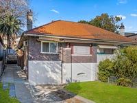 38 Hillcrest Avenue, Hurstville, NSW 2220
