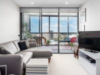 910/10 Worth Place, Newcastle, NSW 2300