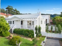 47 Hillcrest Avenue, Woonona, NSW 2517