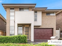 64 Buchan Avenue, Edmondson Park, NSW 2174