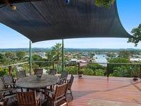 9 Leeward Terrace, Tweed Heads, NSW 2485