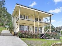 7 Nellinda Street, Awaba, NSW 2283