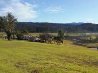 21 Waincourt Road, Bodalla, NSW 2545