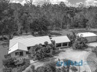 11 Carrican Court, Greenbank, Qld 4124