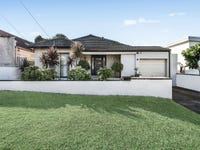 5 Cooleen Street, Blakehurst, NSW 2221