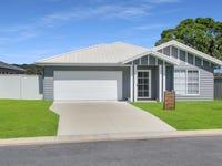 3 Coromandel Court, Dunbogan, NSW 2443