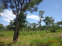 Lot 3027, Lithgow Road, Batchelor, NT 0845