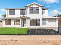 27 Launceston Avenue, Warradale, SA 5046