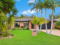 15 Macleay Place, Port Macquarie, NSW 2444