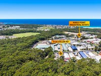 8-10 Coller Road, Ulladulla, NSW 2539