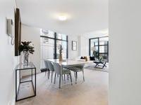 601/69 Albert Avenue, Chatswood, NSW 2067