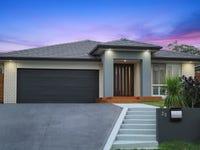 29 Craighill Crescent, Cameron Park, NSW 2285