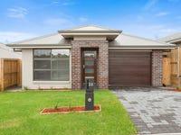 25 Lagoon Avenue, Bolwarra, NSW 2320